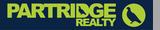 Partridge Realty - Northmead