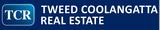 TCR - Tweed Coolangatta Real Estate -