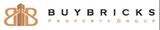 Buybricks Property Group - MELBOURNE