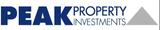 Peak Property Investments - BAYSWATER