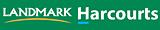 Landmark Harcourts SA - RLA102485
