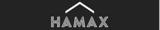 Hamax Real Estate - ERRINUNDRA