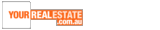Your Real Estate - Roseville