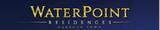 Waterpoint Management Pty Ltd