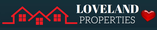 Loveland Properties - JURIEN BAY