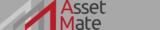 Asset Mate - Sydney