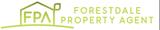 Forestdale Property Agent