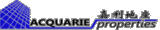 Acquarie Properties - Macquarie Park