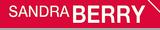 Sandra Berry Real Estate - Hahndorf (RLA 208561)
