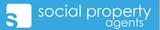 Social Property Agents - Cronulla