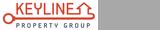 Keyline Property Group Pty ltd - North Richmond