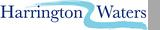 Harrington Waters - HARRINGTON