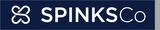 Spinks & Co Residential - Brisbane