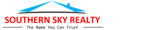Southern Sky Realty - JINDALEE