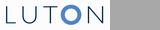 Luton Properties - Woden