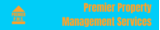 Premier Property Management Services