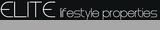 Elite Lifestyle Properties - Minyama