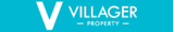 Villager Property - Cooks Hill