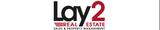 Lay2 Real Estate - HIGHGATE
