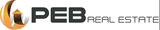 PEB Real Estate - INGLEWOOD