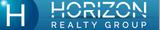 Horizon Realty Group  - SCARBOROUGH