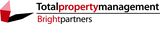 Total Property Management - MANUKA