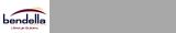 Bendella Group - PALMERSTON