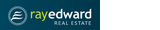 Ray Edward Real Estate - Dundowran Beach