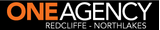 One Agency Redcliffe - North Lakes