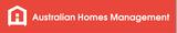 Australian Homes Management