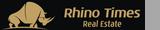 Rhino Rental