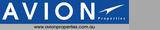 Avion Properties Edgewater - MARIBYRNONG