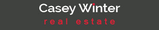 Casey Winter Real Estate - JOONDALUP