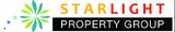 Starlight Property Group - PERTH