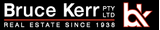 Bruce Kerr Real Estate - Woy Woy