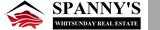 Spanny's Whitsunday Real Estate - Proserpine