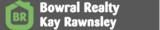 Bowral Realty Kay Rawnsley