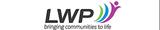 LWP Property Group - ELLENBROOK