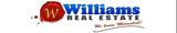 Williams Real Estate - Moranbah