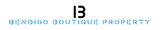 Bendigo Boutique Property - BENDIGO