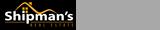 Shipman's Real Estate - KANDOS