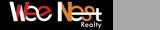 Wee Nest Realty - BURWOOD