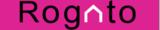 Rogato Real Estate - Mareeba