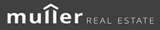 Muller Real Estate - Wilberforce