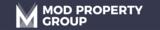 Mod Property Group - SUCCESS