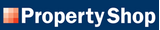 Property Shop - Darwin