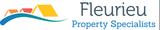 Fleurieu Property Specialists - ALDINGA