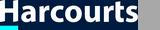 Harcourts Ulverstone & Penguin - ULVERSTONE