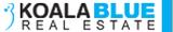 Koala Blue Real Estate Pty Ltd - SOUTH MORANG