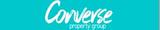 Converse Property Group - Pialba